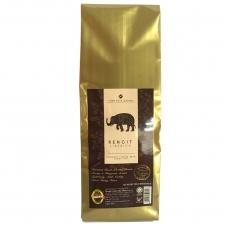 Rengit Elephant Coffee AA 250g