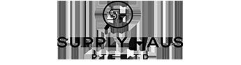 Supply Haus Online
